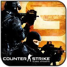 Best games for PC without graphics card Counter Strike