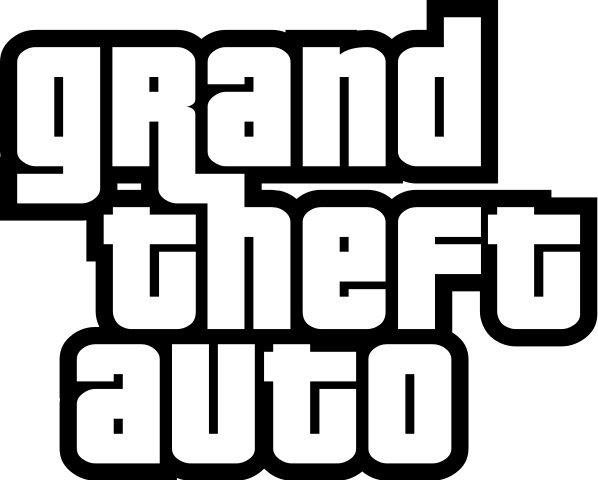 Best games for PC without graphics card Grand Theft Auto
