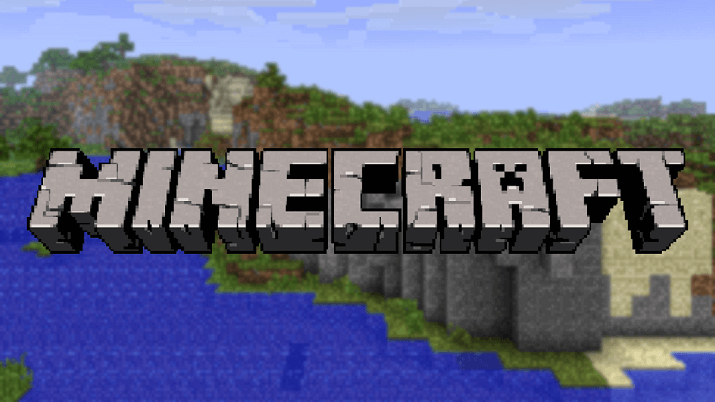 Best games for PC without graphics card Minecraft